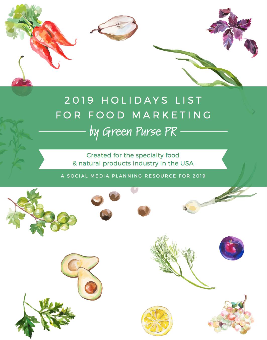 2019_food_marketing_holidays