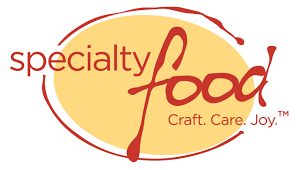 specialty food association public relations agency