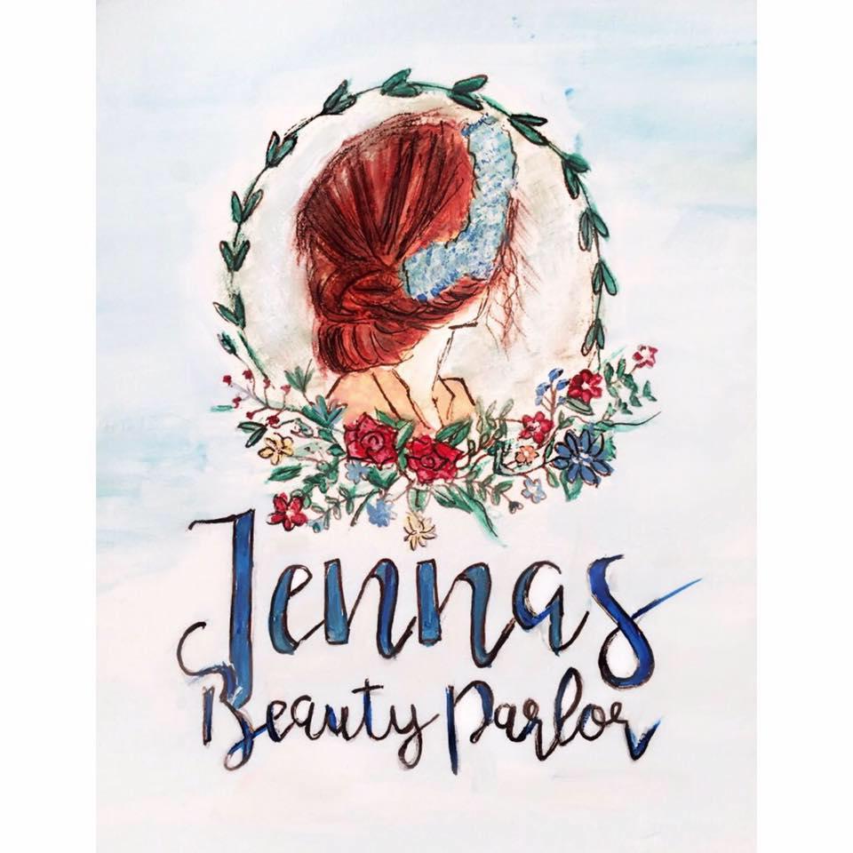 jennas beauty parlor.jpg