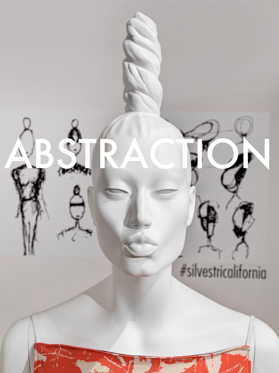 F abstraction 1.jpg