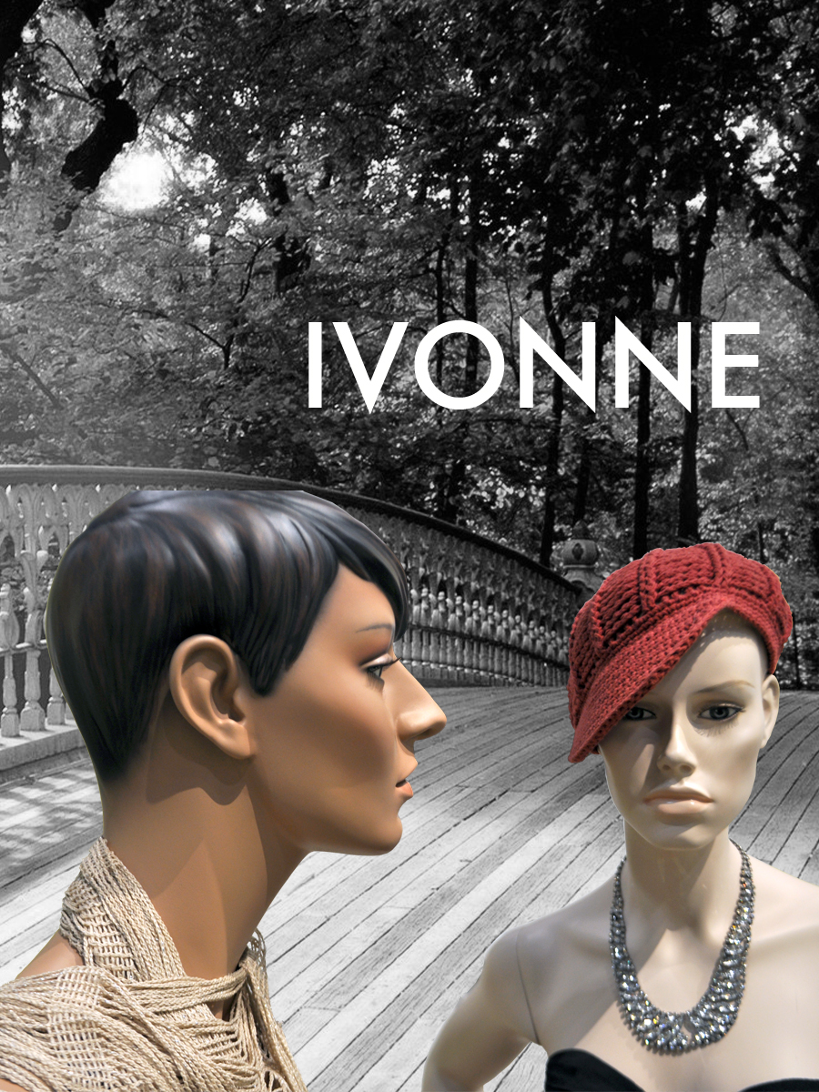 IVONNE 2.jpg