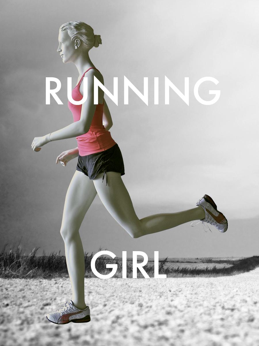 RUNNING  A.jpg