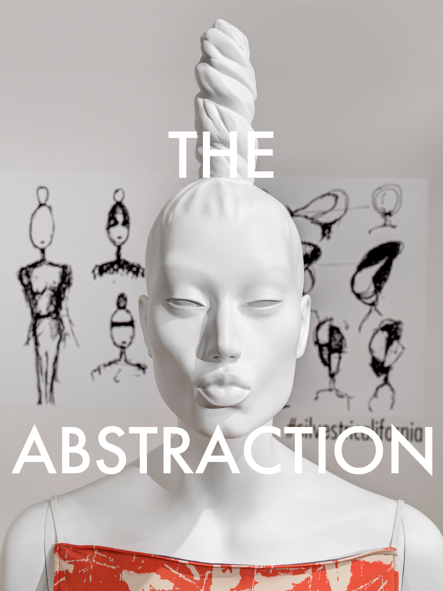 ABSTRACTION  A.jpg