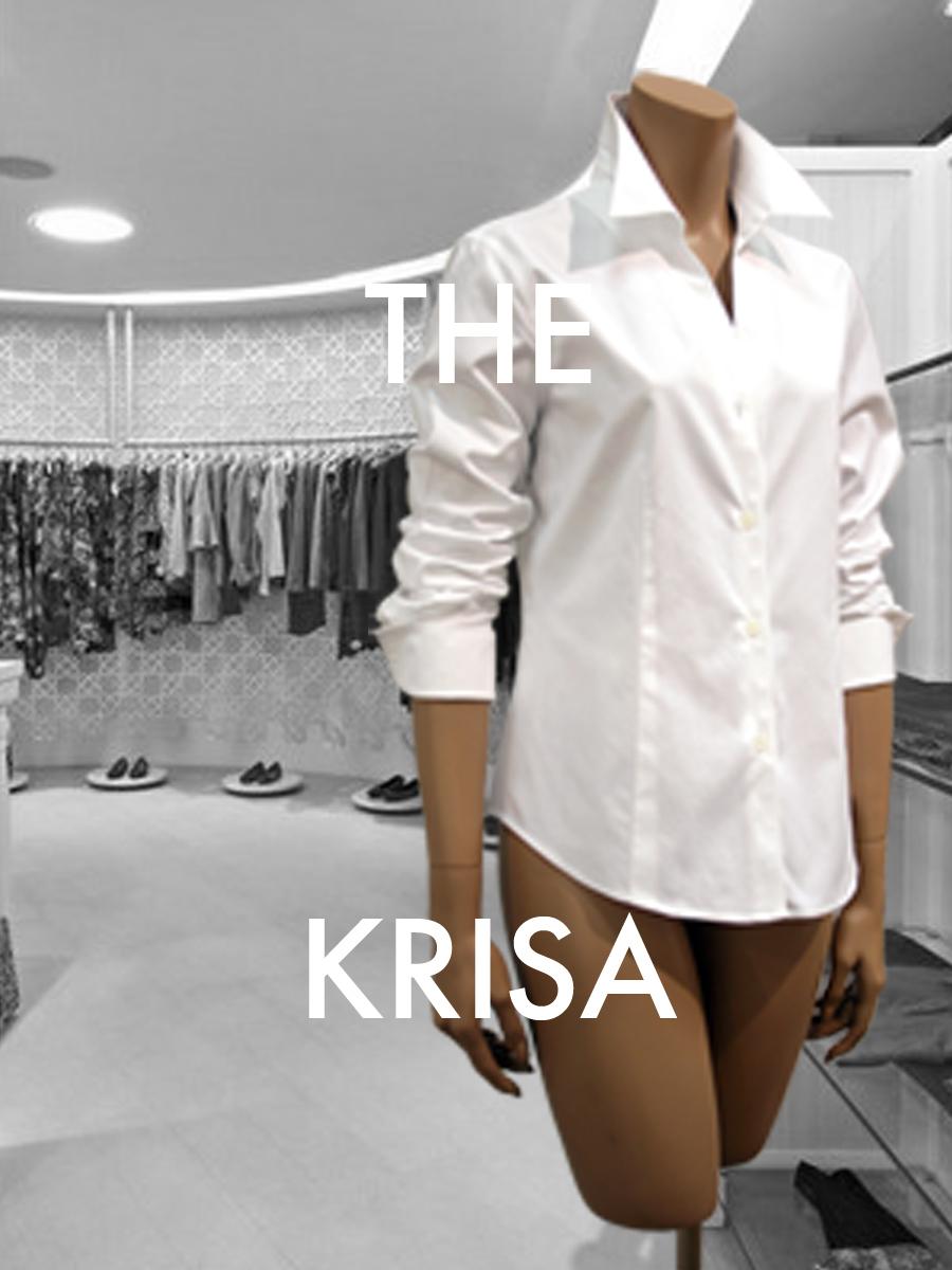KRISA  A.jpg