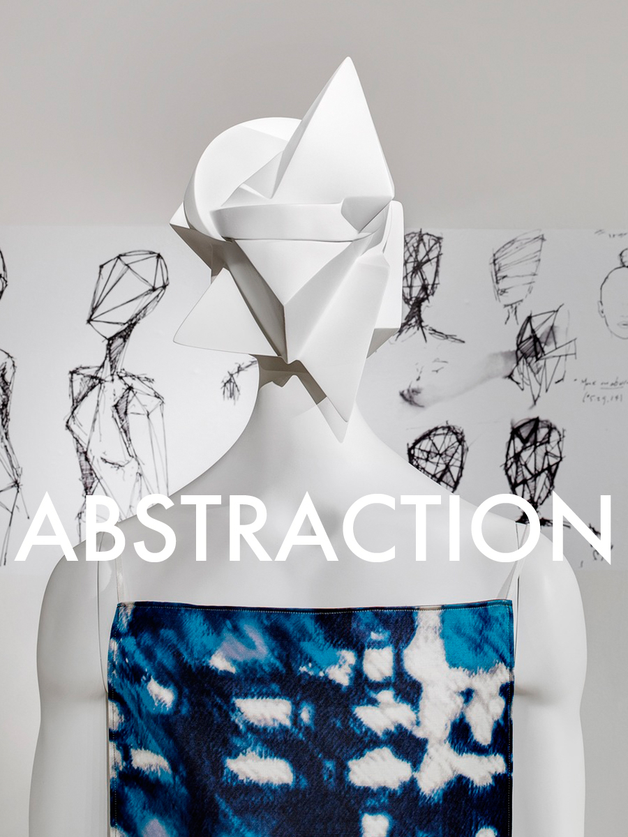 ABSTRACTION M.jpg