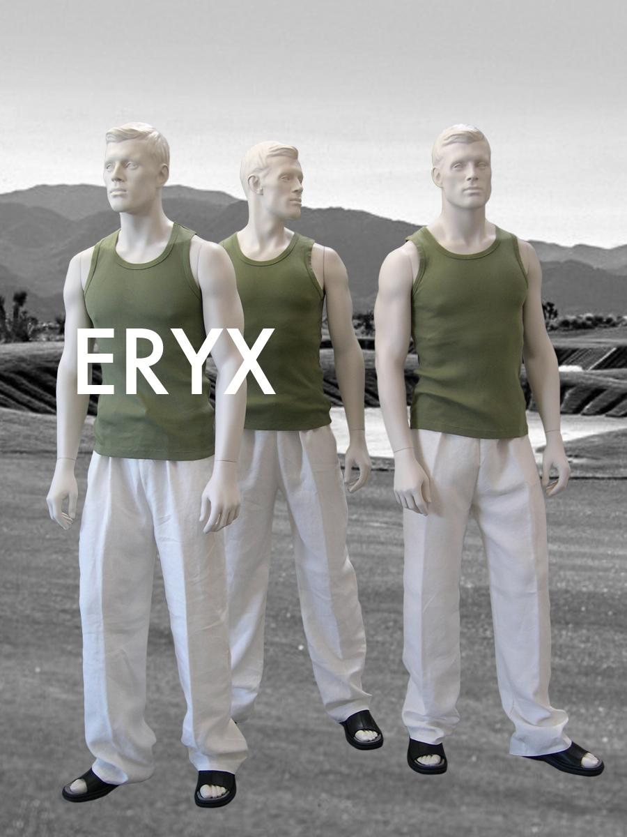 eryx.jpg