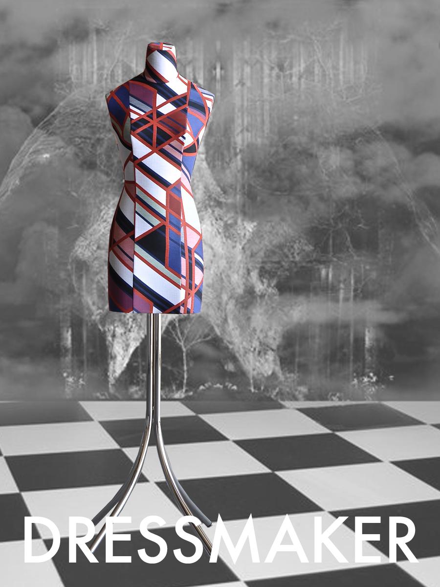 dressmaker 2.jpg