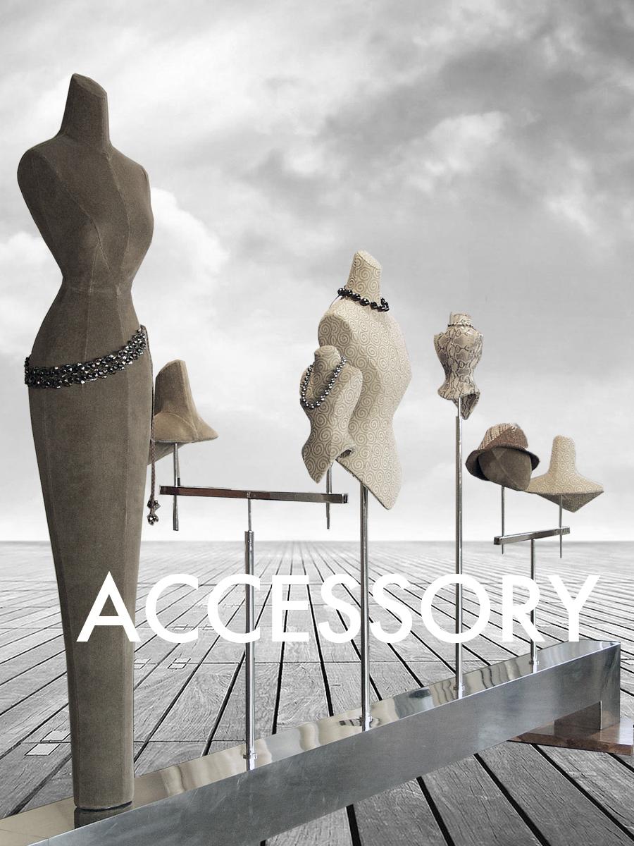 accessory 2 .jpg
