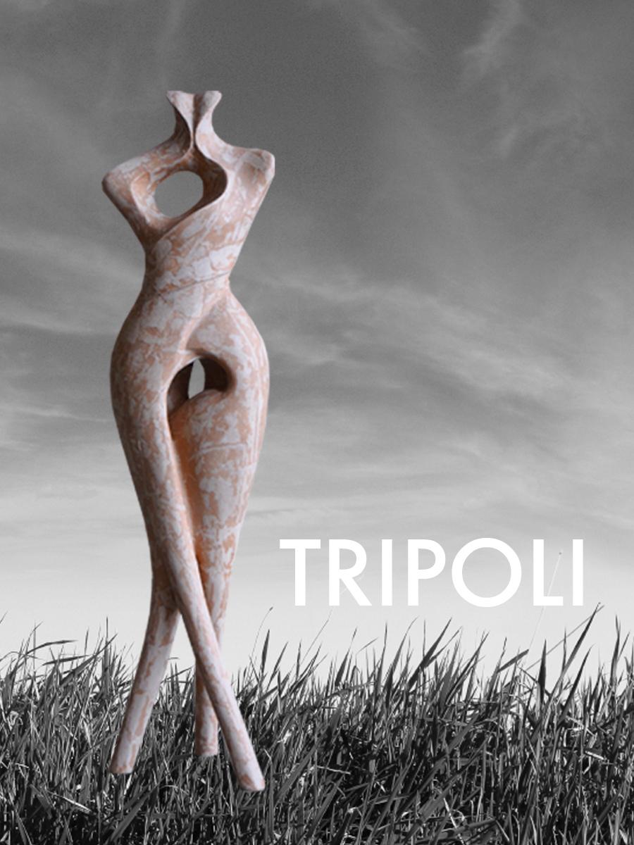 TRIPOLI 2.jpg