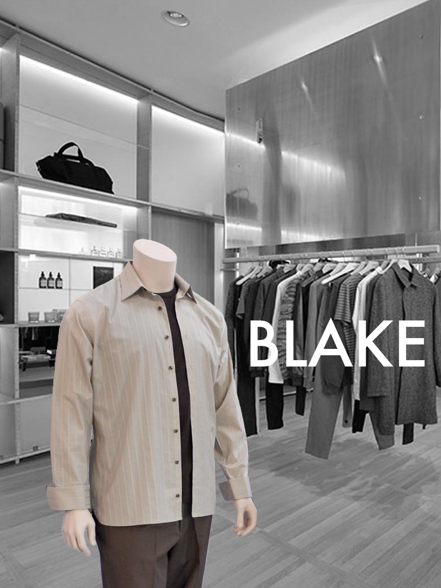 blake m.jpg