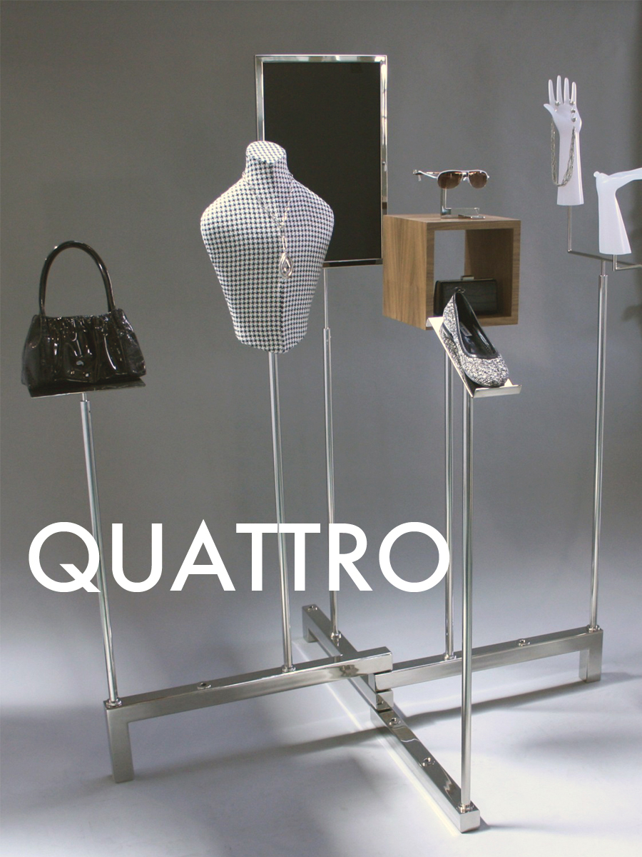 QUATTRO 2.jpg