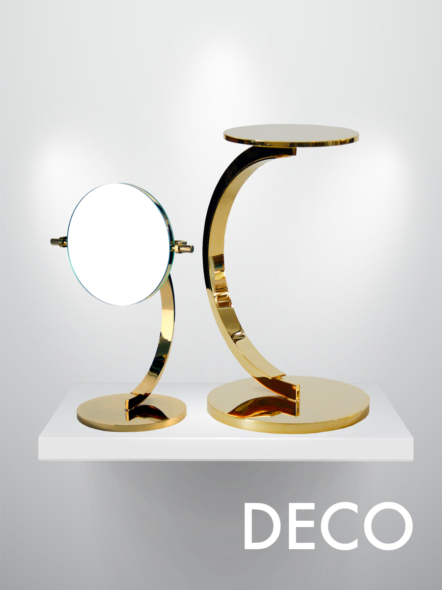 DECO1.jpg