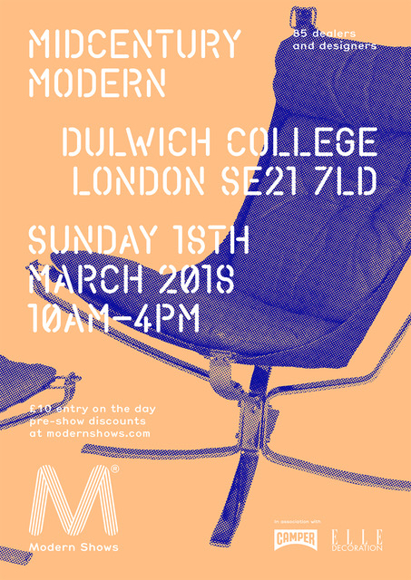 MM_DULWICH_MARCH18 lo res.jpg