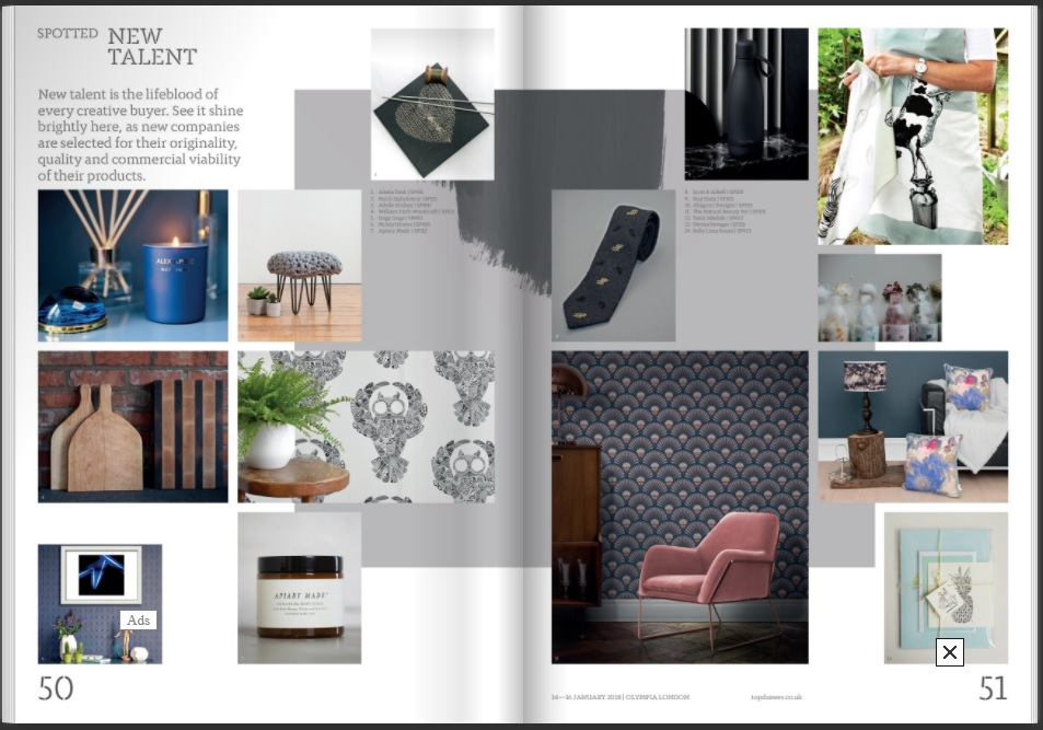 Top+Drawer_Magazine_feature.jpg