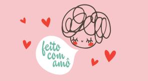 BANNER_FEITO-COM-AMO.png