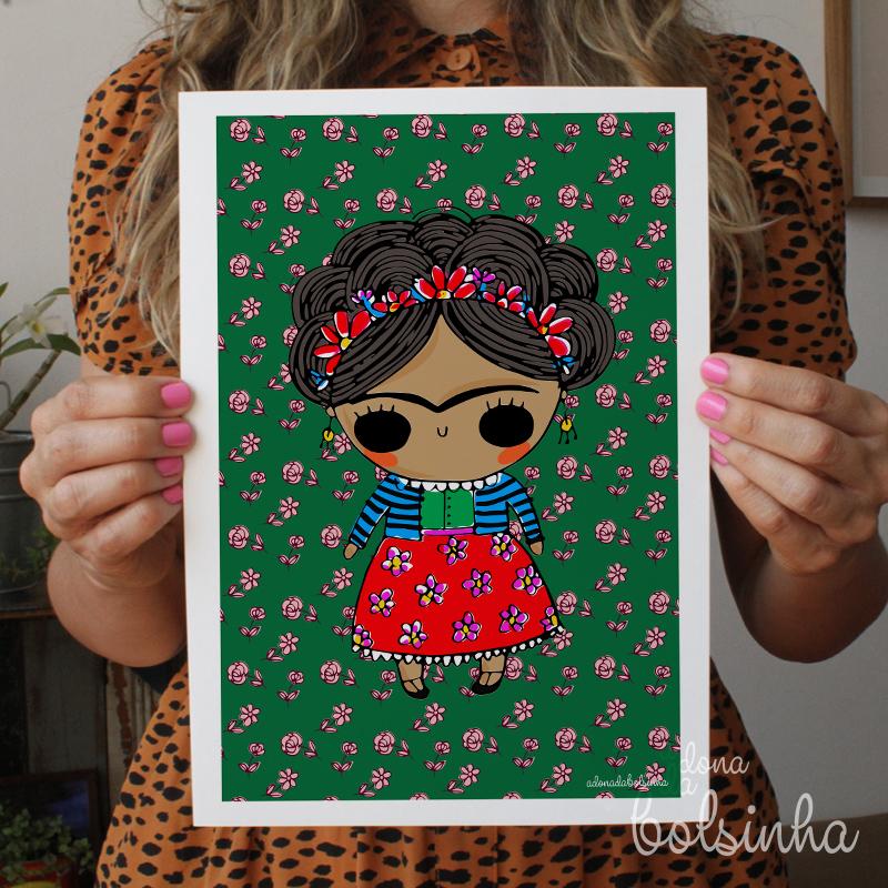 prints-A4_vertical_fridinha-verde.jpg