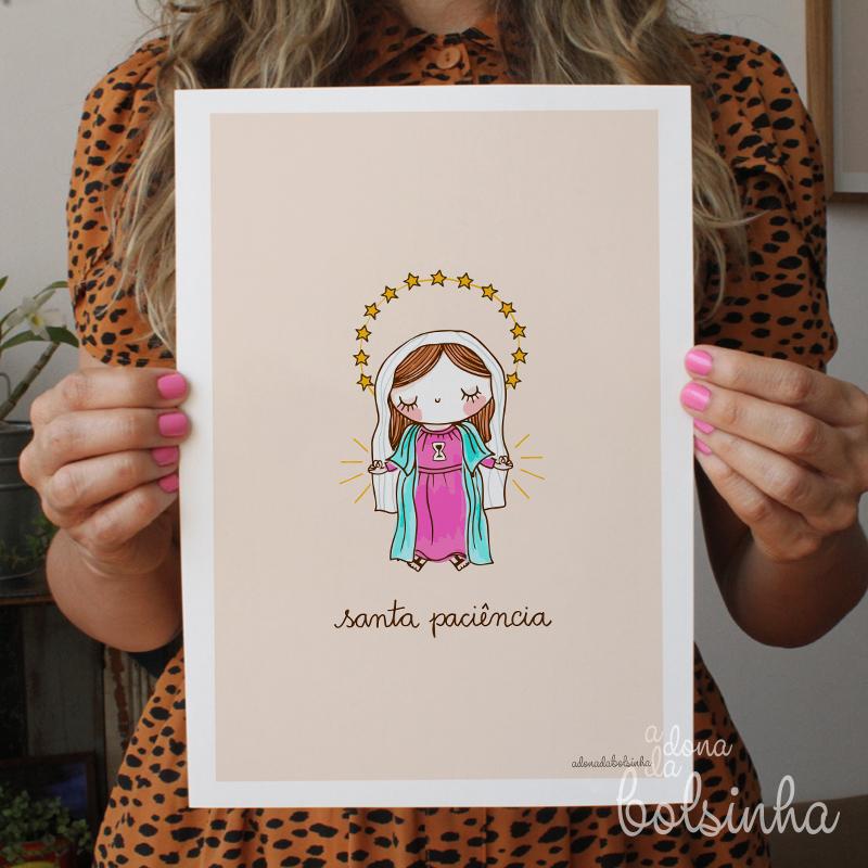 prints-A4_vertical_santa-paciencia.jpg