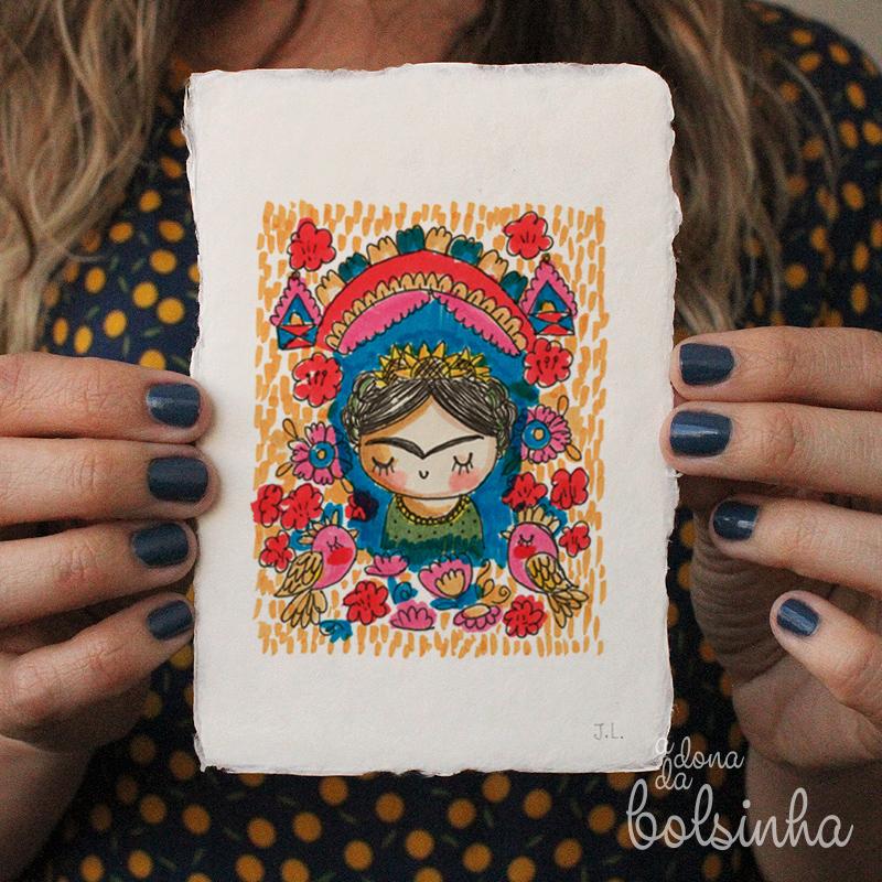 loja_shiramine2_frida-retrato.jpg