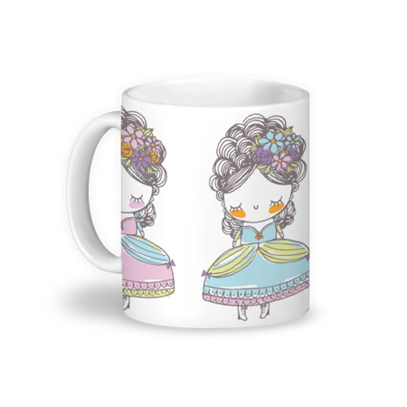 c55_caneca_marie2.png