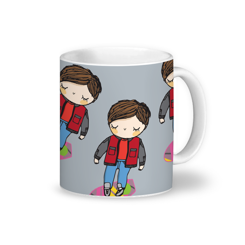 c55_marty_caneca.png
