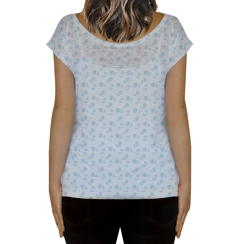 c55_nazinha_camiseta costas.png
