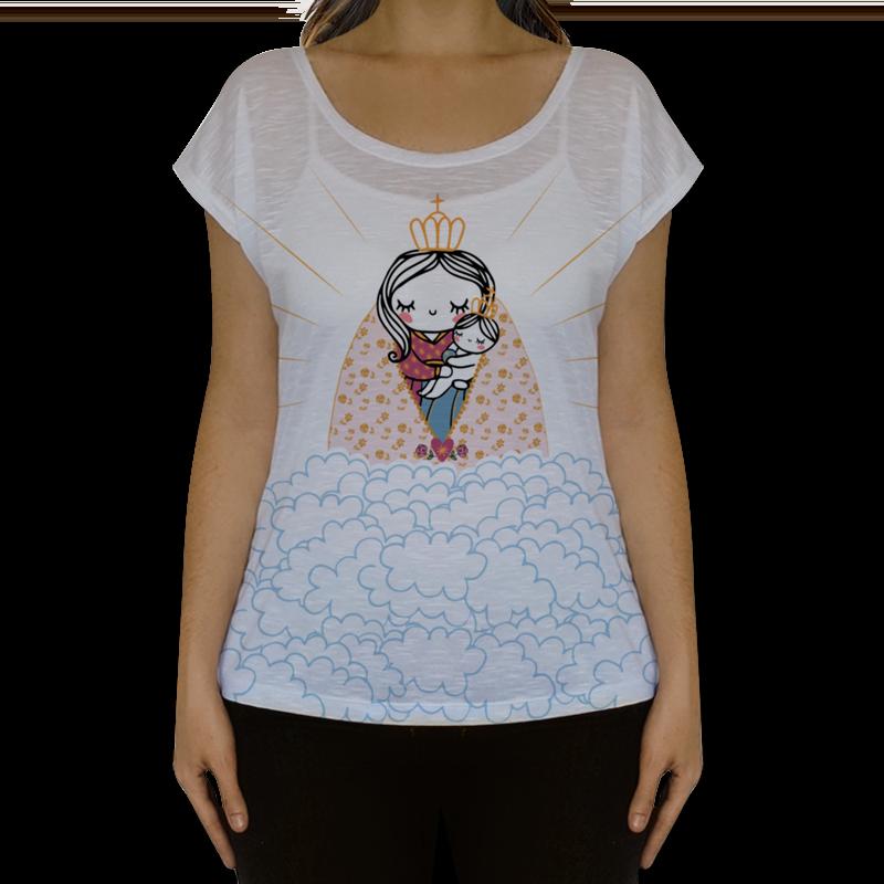 c55{nazinha_camiseta.png