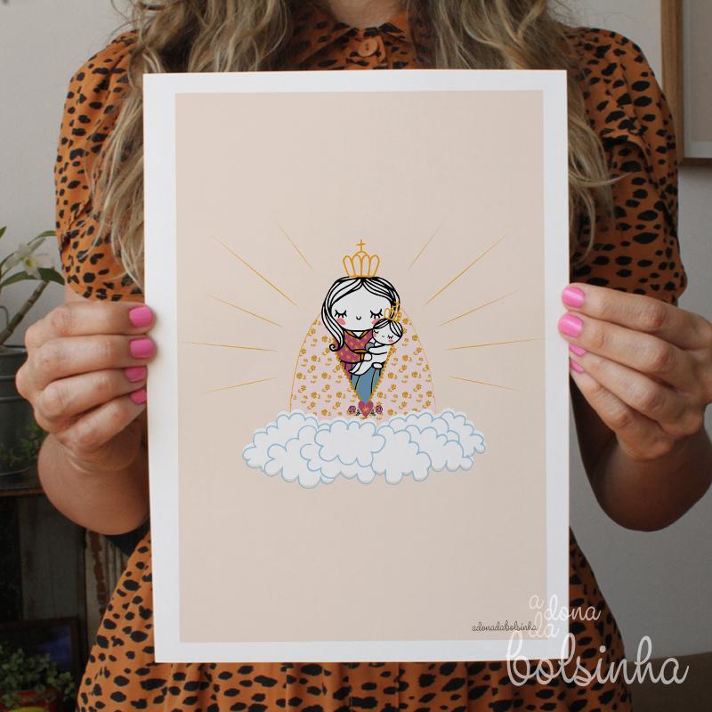 prints-A4_vertical_nazinha.jpg