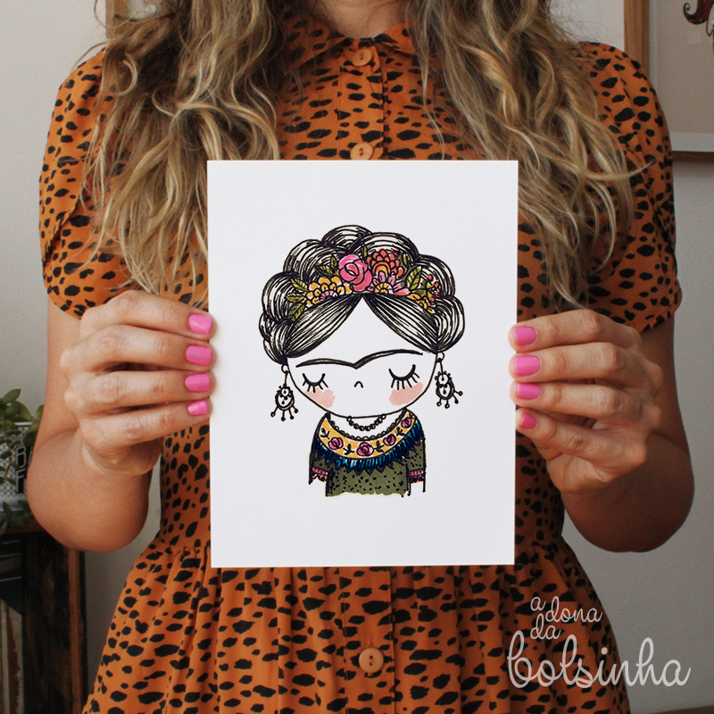 prints-a5_vertical_frida-sofrida.jpg