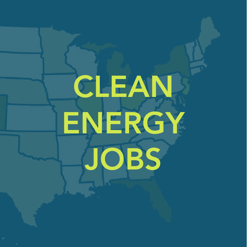 InfographicCovers_CleanEnergyJobs.png