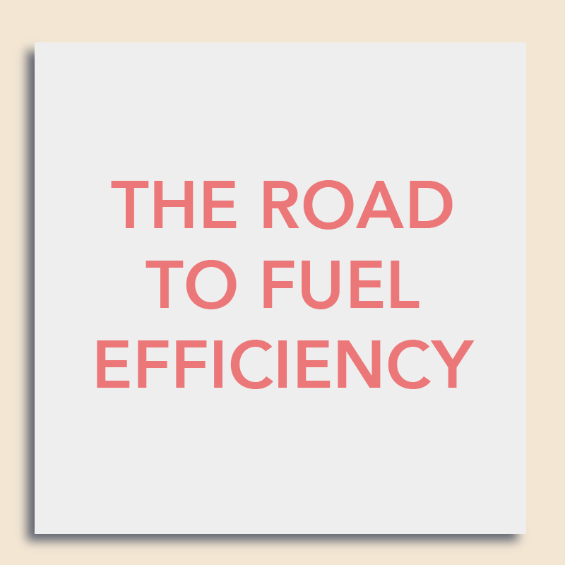 InfographicCovers_FuelEfficiency.png