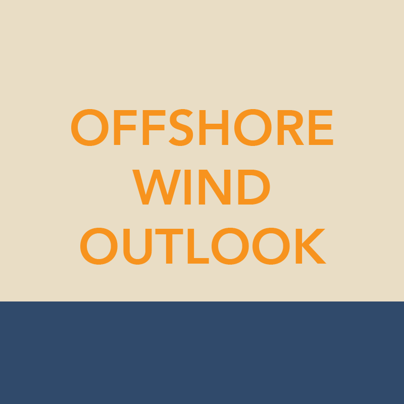 InfographicCovers_OffshoreWind.png