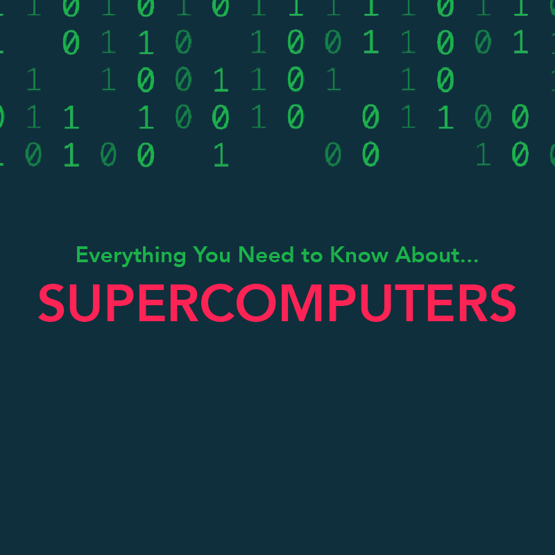 InfographicCovers_Supercomputers.png