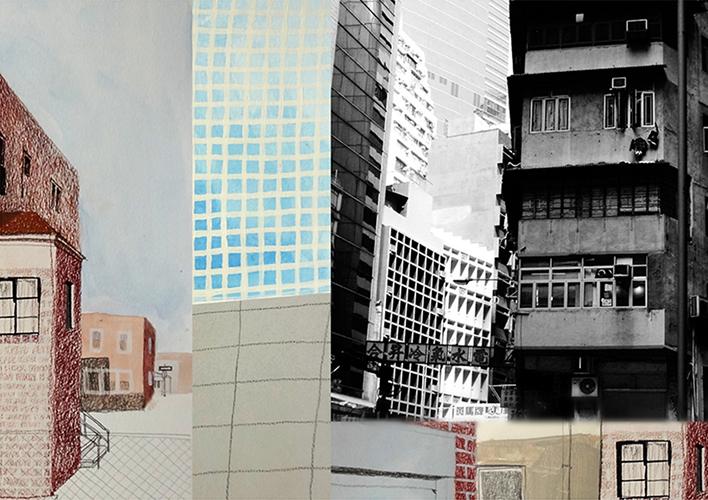 buildingstories.jpg
