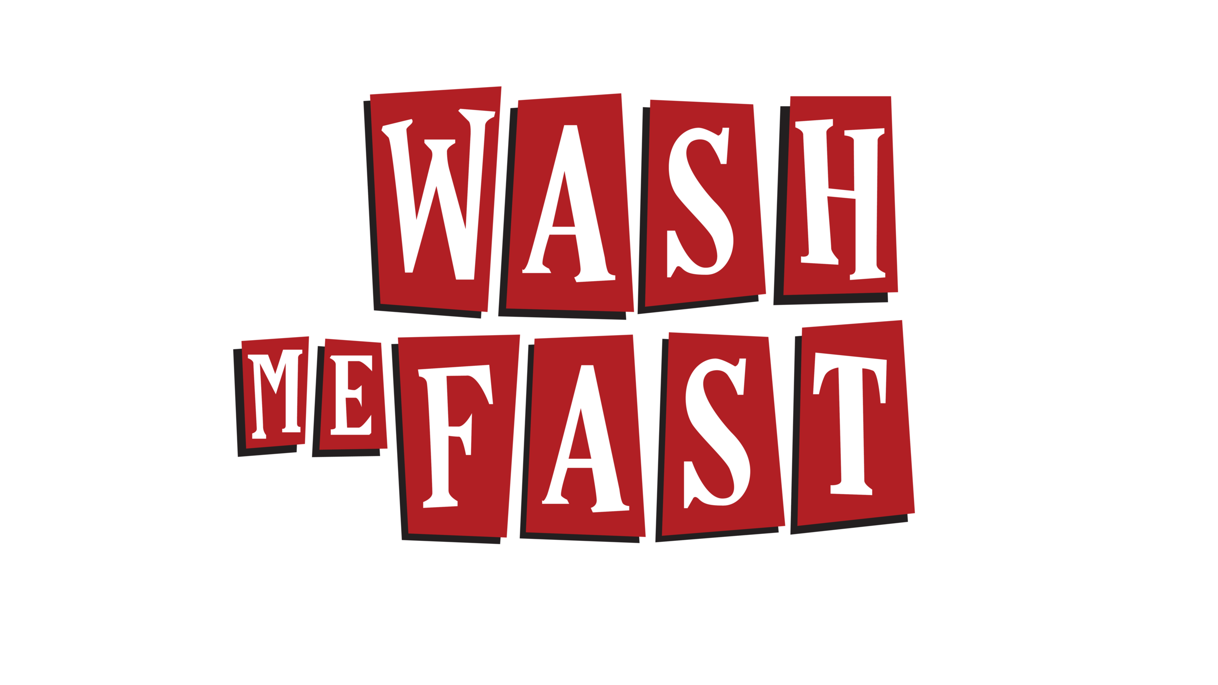 WMF - 2017 - Logo o- White Swoosh.png