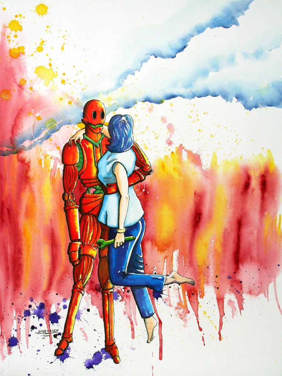 Robot-Romance-web.jpg