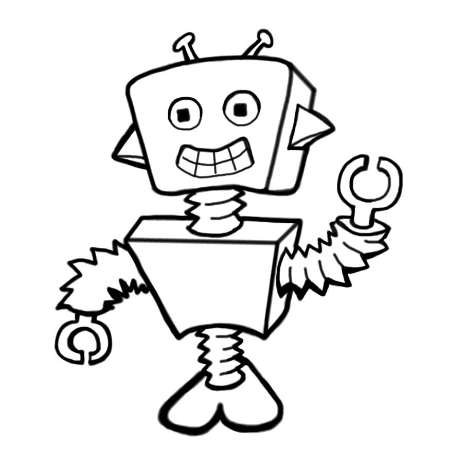 GeekRobot1.jpg