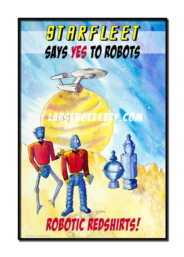 StarfleetRobots.jpeg