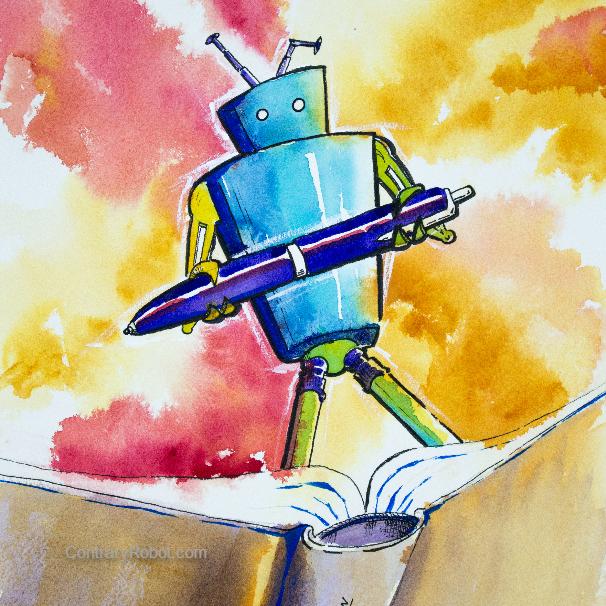 2019-07-19_13-43-21 Book Robot Jay Larsen.png