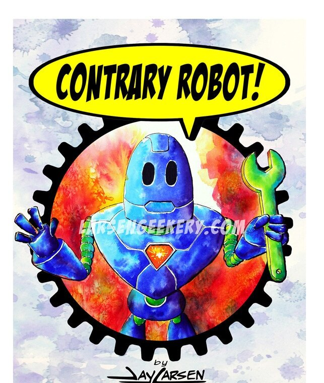 5x7-Card-Contrary-Robot-web.jpg