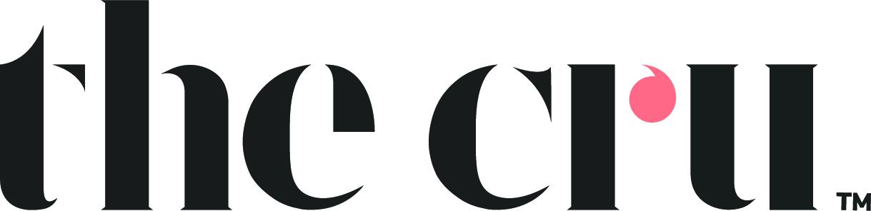 TheCru_Logo.jpg