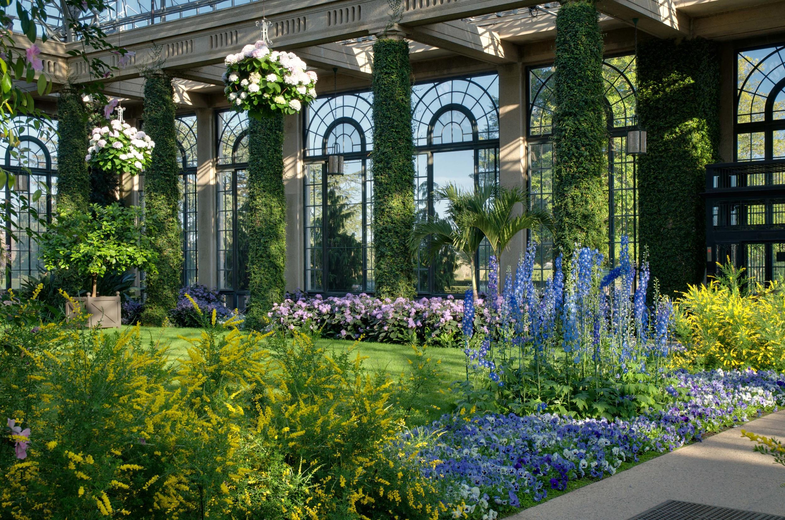 Longwood Gardens Pictures (3).jpg