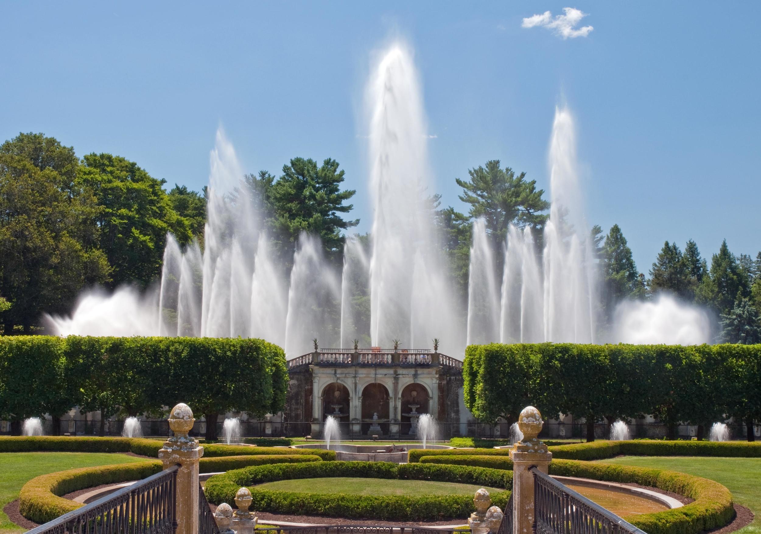 Longwood Gardens Pictures (2).jpg