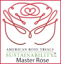 ARTS Master Rose Award Logo.jpg