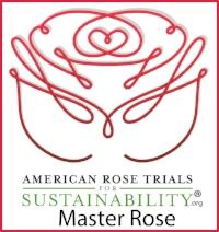 ARTS Master Rose Award Logo.jpg