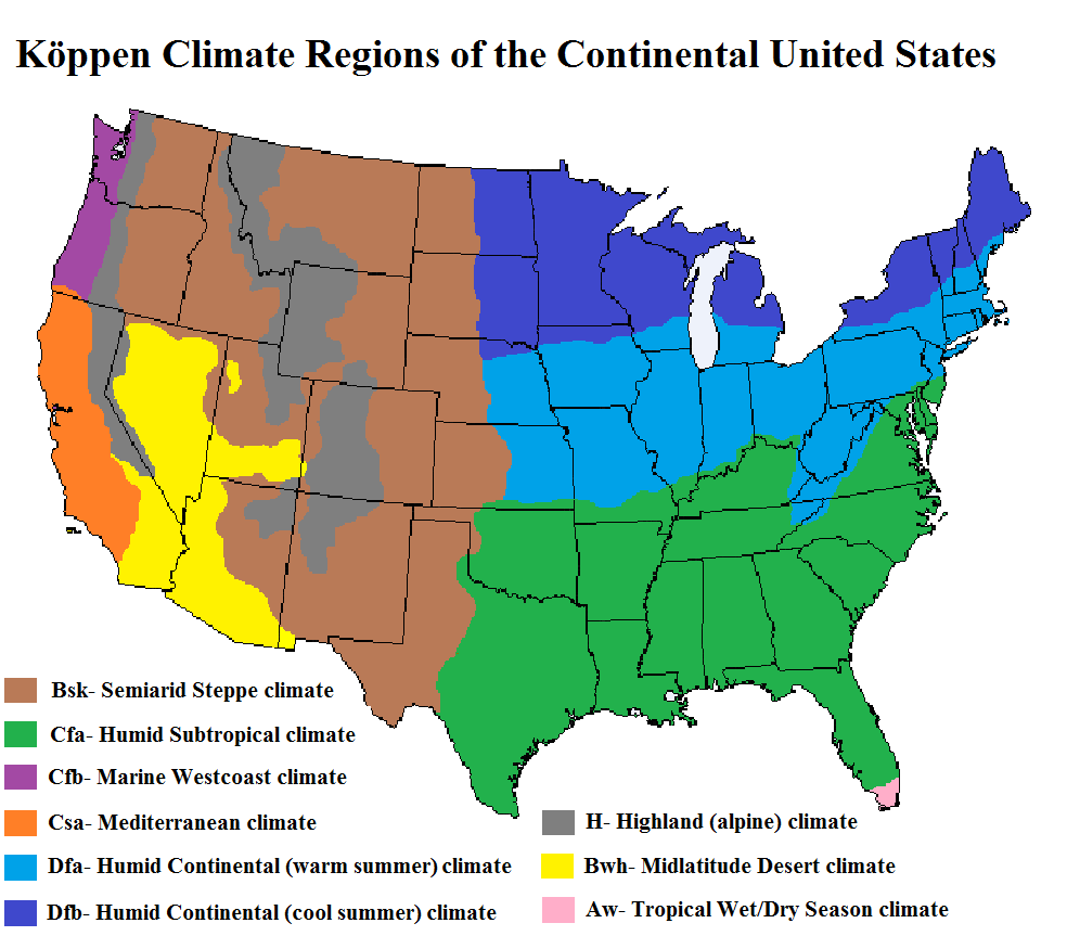 Climate Map.png