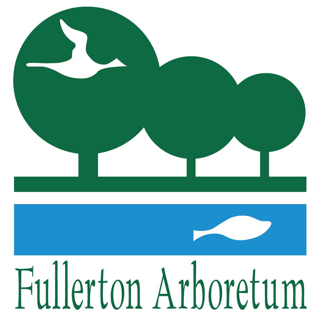 Fullerton Arboretum Logo.jpg