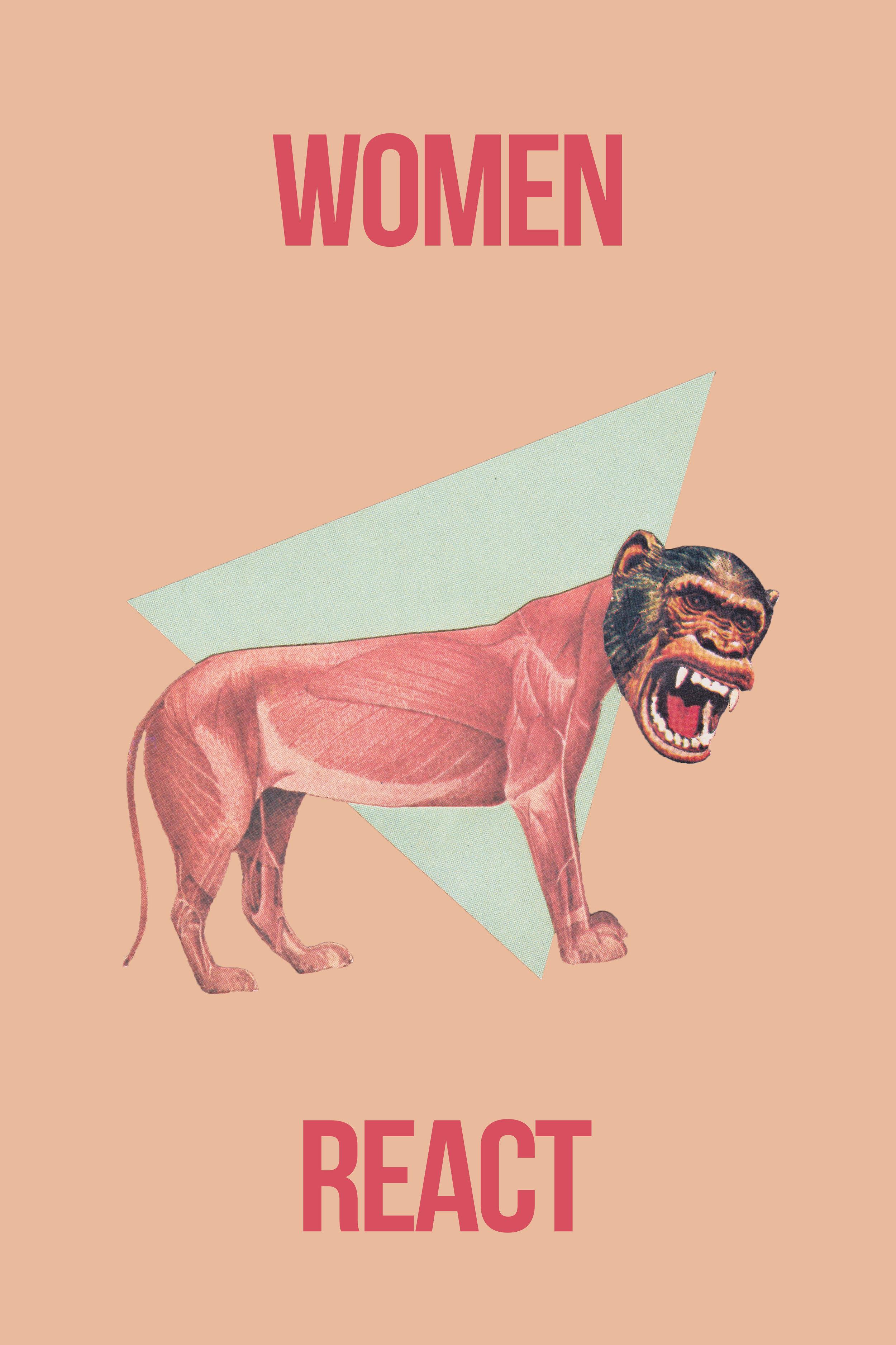 WOMEN1-3c_small.jpg