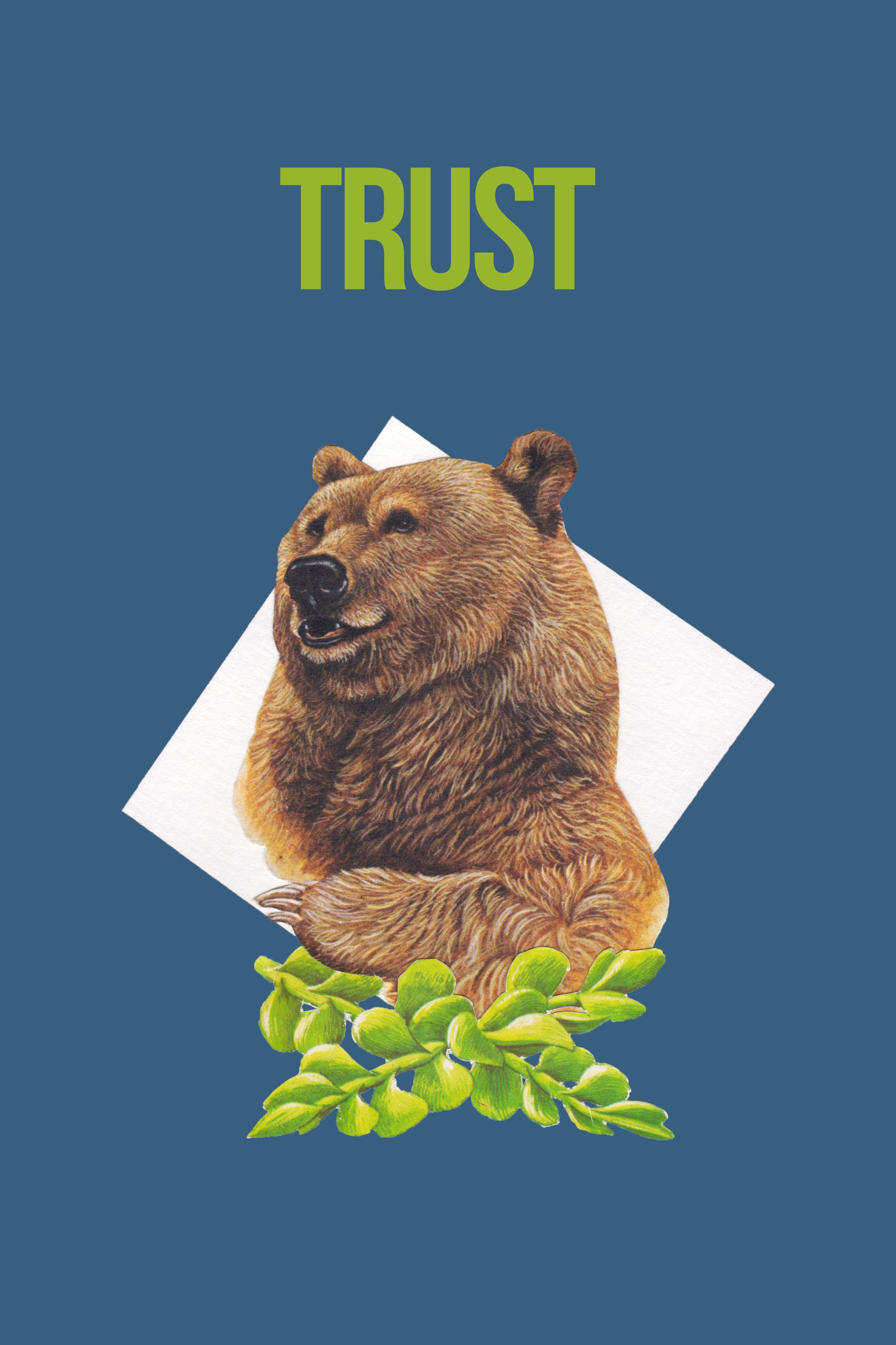 TRUST_c_small.jpg