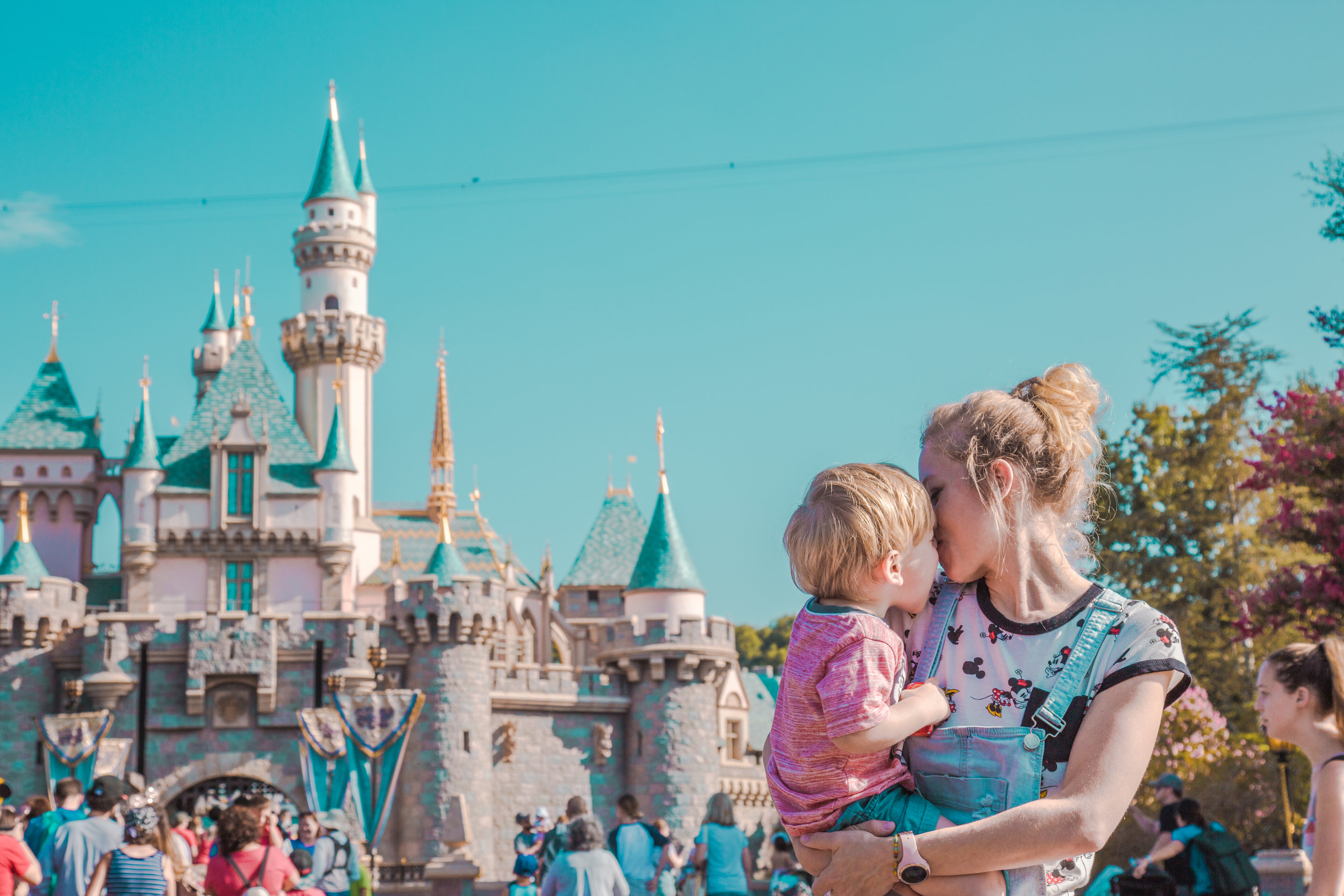 Bell_Disney_Vaca-5.jpg