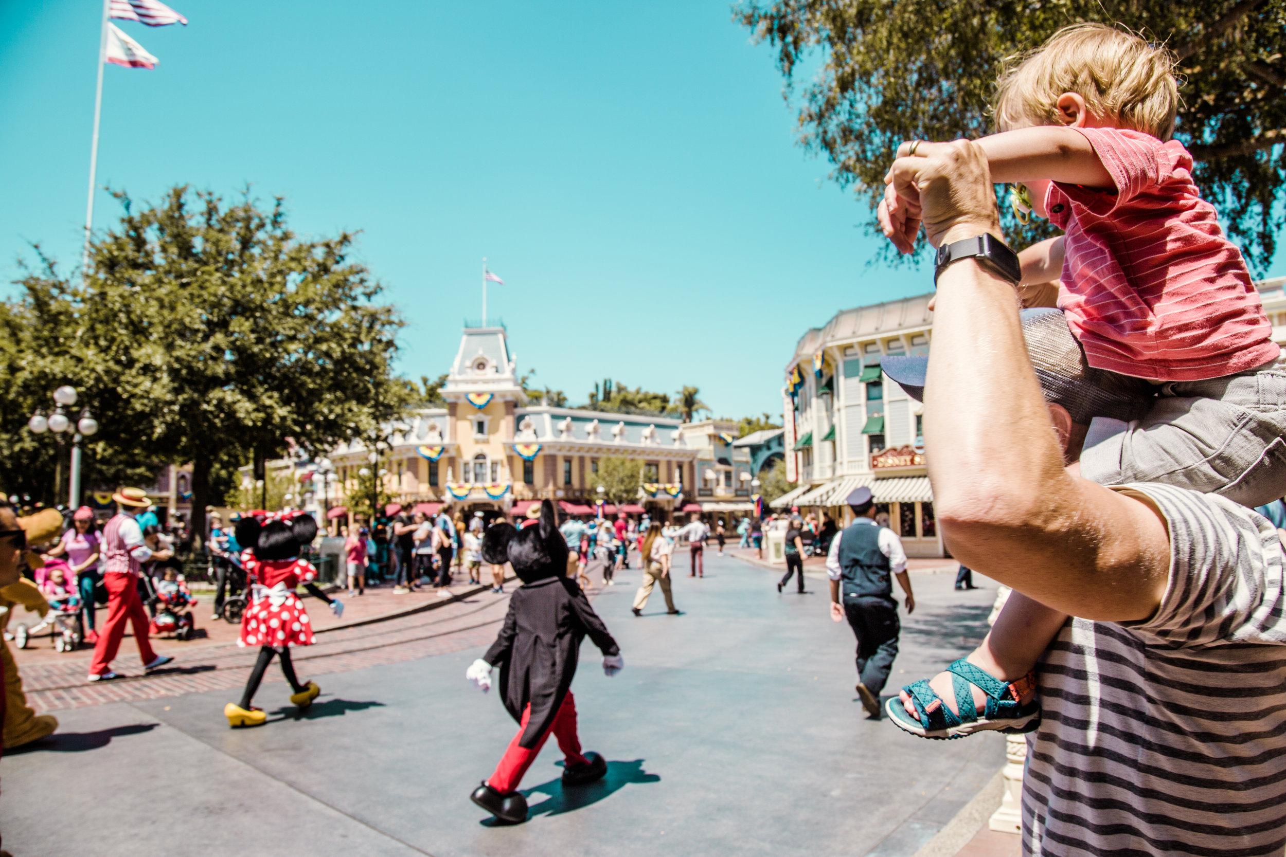 Bell_Disney_Vaca-41.jpg